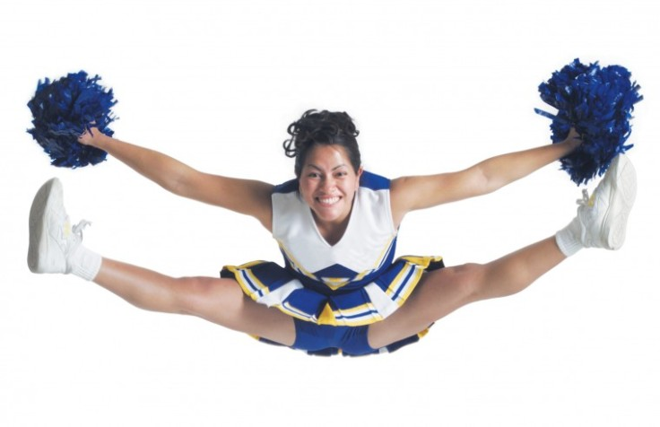 cheerleader-split-760x492