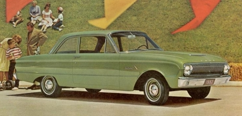 ford_falcon_tudor_sedan_green_1962