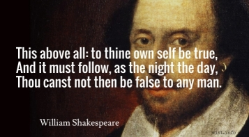 Shakespare-to-thine-own-self-be-true-wist_info-quote